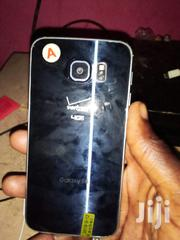 New Samsung Galaxy S6 32 GB Black | Mobile Phones for sale in Greater Accra, Adenta Municipal