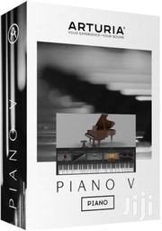 Arturia Piano & Keyboards Collection 2019   Computer Software for sale in Greater Accra, Roman Ridge