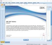 IBM SPSS Statistics 26 | Computer Software for sale in Greater Accra, Roman Ridge