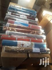 3D Wallpaper | Home Accessories for sale in Greater Accra, Kokomlemle