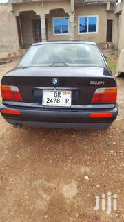 BMW 318i 1996 Blue | Cars for sale in Greater Accra, Accra Metropolitan