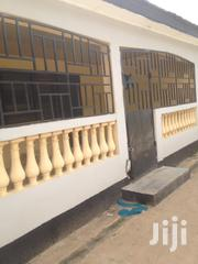 Fenced And Gated Chamber And Hall Self Contained Apartment AT Kasoa | Houses & Apartments For Rent for sale in Central Region, Awutu-Senya