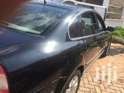Volkswagen Passat 2003 2.5 TDI Variant Automatic Blue | Cars for sale in Greater Accra, Accra Metropolitan