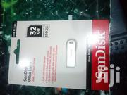 32gb Sandisk Pen Drive | Computer Accessories  for sale in Greater Accra, Kokomlemle