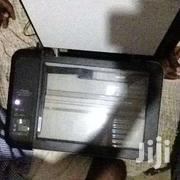 3 In 1 Printer | Computer Accessories  for sale in Central Region, Gomoa East
