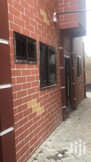 Executive Chamber and Hall Self Contain 1 Year Spintex | Houses & Apartments For Rent for sale in Greater Accra, Airport Residential Area