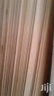 Wooden T&G Asanfina | Building Materials for sale in Greater Accra, Achimota