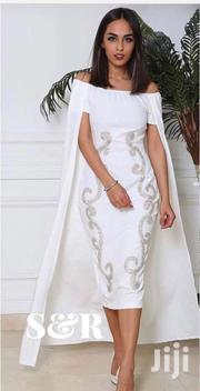 Dress | Clothing for sale in Greater Accra, South Labadi