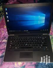 Laptop Dell 8GB Intel Core i7 HDD 500GB | Laptops & Computers for sale in Greater Accra, Tema Metropolitan