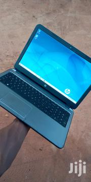 Laptop HP 4GB AMD HDD 500GB | Laptops & Computers for sale in Greater Accra, Odorkor