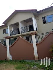 Executive 4bedroom Self Compound for Rent at Amasaman Gh1,400 | Houses & Apartments For Rent for sale in Greater Accra, Achimota