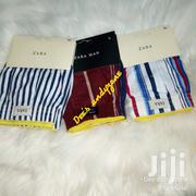 Zara Boxers | Clothing for sale in Greater Accra, Ga South Municipal