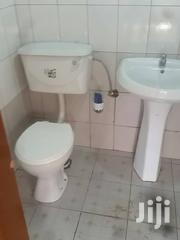 Single Room S/C at Westland | Houses & Apartments For Rent for sale in Greater Accra, Achimota