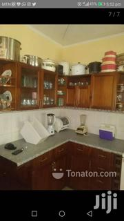 Executive Single Room at Kofi Ni Ama   Houses & Apartments For Rent for sale in Greater Accra, Dansoman