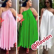 Free Size Wear | Clothing for sale in Greater Accra, Accra Metropolitan