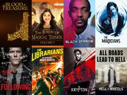 Amazon Netflix TV Shows | CDs & DVDs for sale in Greater Accra, Nii Boi Town