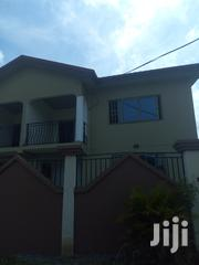 4bedroom Self Compound 4rent At Amasaman | Houses & Apartments For Rent for sale in Greater Accra, Achimota
