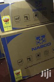 Quality Nasco 1.5 HP Split Air Conditioner New   Home Appliances for sale in Greater Accra, Accra Metropolitan