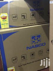 Brand New Nasco 1.5 HP Split Air Conditioner   Home Appliances for sale in Greater Accra, Accra Metropolitan