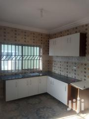 Executive 3 Bedroom Self House KASOA | Houses & Apartments For Rent for sale in Central Region, Awutu-Senya