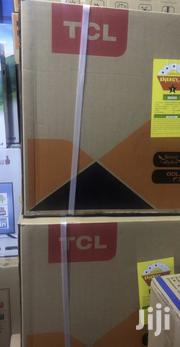 New TCL 1.5 HP Air Conditioner 3 Star Split   Home Appliances for sale in Greater Accra, Accra Metropolitan