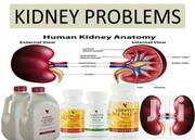 Kidney Health | Vitamins & Supplements for sale in Greater Accra, Airport Residential Area
