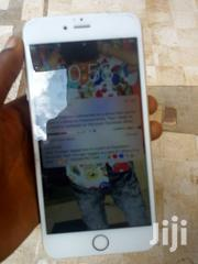 New Apple iPhone 6s Plus 64 GB Silver | Mobile Phones for sale in Brong Ahafo, Berekum Municipal