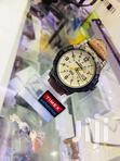Men's Designer Wrist Watches | Watches for sale in Achimota, Greater Accra, Ghana