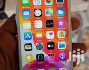 Apple iPhone 7 32 GB Silver | Mobile Phones for sale in Greater Accra, Adenta Municipal