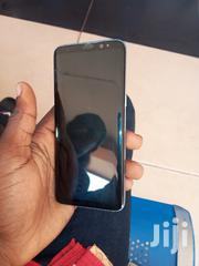 Samsung Galaxy S8 64 GB Blue | Mobile Phones for sale in Western Region, Shama Ahanta East Metropolitan