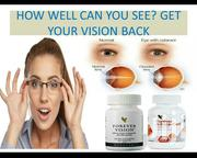 Eye Care Pack | Vitamins & Supplements for sale in Greater Accra, Airport Residential Area
