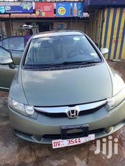 New Honda Civic 2009 Gray | Cars for sale in Central Region, Awutu-Senya