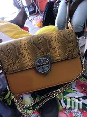 High Quality Bags | Bags for sale in Greater Accra, Tema Metropolitan