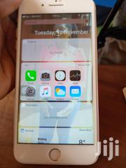 New Apple iPhone 8 Plus 256 GB Gold | Mobile Phones for sale in Greater Accra, Achimota
