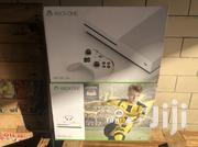 Brand New Xbox One S | Video Game Consoles for sale in Greater Accra, Accra Metropolitan