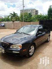 Hyundai Elantra 2006 | Cars for sale in Greater Accra, Achimota