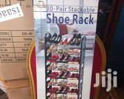 Shoe Racks | Furniture for sale in Greater Accra, Accra Metropolitan
