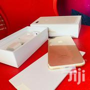 New Apple iPhone 7 Plus 128 GB Gray | Mobile Phones for sale in Greater Accra, Achimota