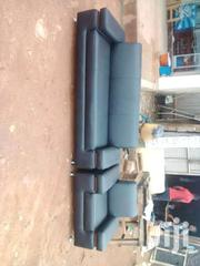 Sofa Chair | Furniture for sale in Greater Accra, Mataheko