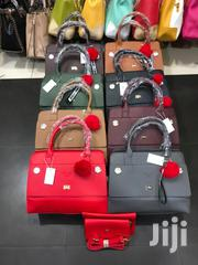 Ladies' Fashionate Bags | Bags for sale in Greater Accra, East Legon