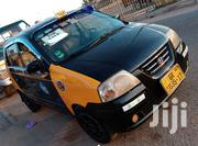 Hyundai Atos 2008 1.1 Black | Cars for sale in Greater Accra, Kwashieman