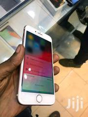 New Apple iPhone 8 Plus 256 GB Gray | Mobile Phones for sale in Greater Accra, Achimota