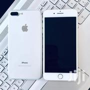 New Apple iPhone 8 Plus 256 GB White | Mobile Phones for sale in Greater Accra, Achimota