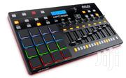 Akai Professional MPD232 USB Pad Controller | Audio & Music Equipment for sale in Greater Accra, East Legon