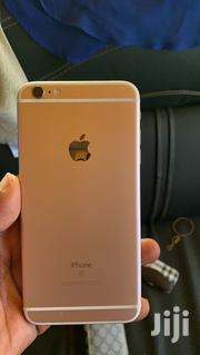 Apple iPhone 6s Plus 64 GB Gold | Mobile Phones for sale in Greater Accra, Tema Metropolitan