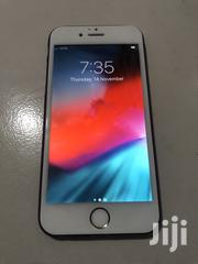 Apple iPhone 6 16 GB Gold | Mobile Phones for sale in Greater Accra, Achimota