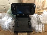 Nintendo Wii U | Video Game Consoles for sale in Greater Accra, Accra Metropolitan