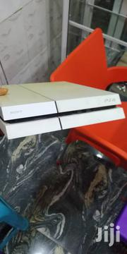Ps4 Fat With One Controller | Video Game Consoles for sale in Greater Accra, Accra Metropolitan