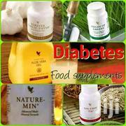 Diabetes Pack | Vitamins & Supplements for sale in Greater Accra, Airport Residential Area