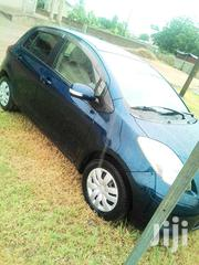 Toyota Vitz 2009 Blue | Cars for sale in Greater Accra, Accra Metropolitan